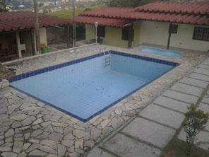 Oce nicas piscinas e saunas - Azulejos para piscina ...